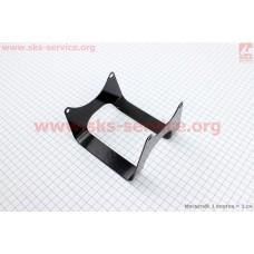 Защита бака топливного, металл Тип №2