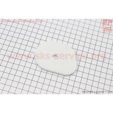 Фильтр воздушный - элемент, войлок Stihl FS-50/56/70