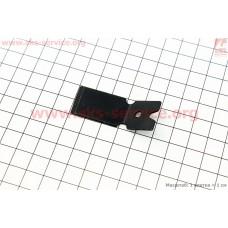 Защита ножа - отсекатель лески В=19мм