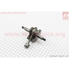 Коленвал Stihl FS-120/200/250
