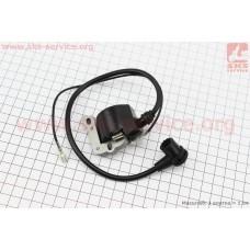 Катушка зажигания Stihl FS-400/450/480 Тип №1