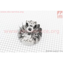 Ротор магнето 1E40F-1E44F