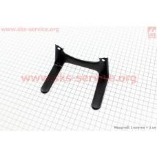 Защита бака топливного, металл Тип №1